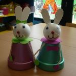 paper-cup-and-ping-pong-ball-bunny-craft