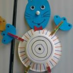paper-plate-bunny-craft-ideas