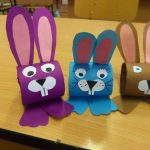 paper-roll-bunny-craft-idea