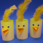 paper-roll-chick-craft