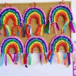 rainbow-craft-idea