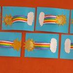 rainbow-craft-idea-for-kids