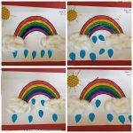 rainbow-craft-idea-for-kindergarten