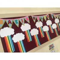 rainbow-craft-idea-for-preschool