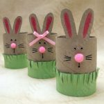 toilet-paper-roll-bunny-craft-idea