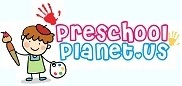 Pre School Planet-US