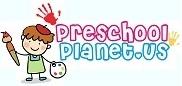 Preschoolplanet