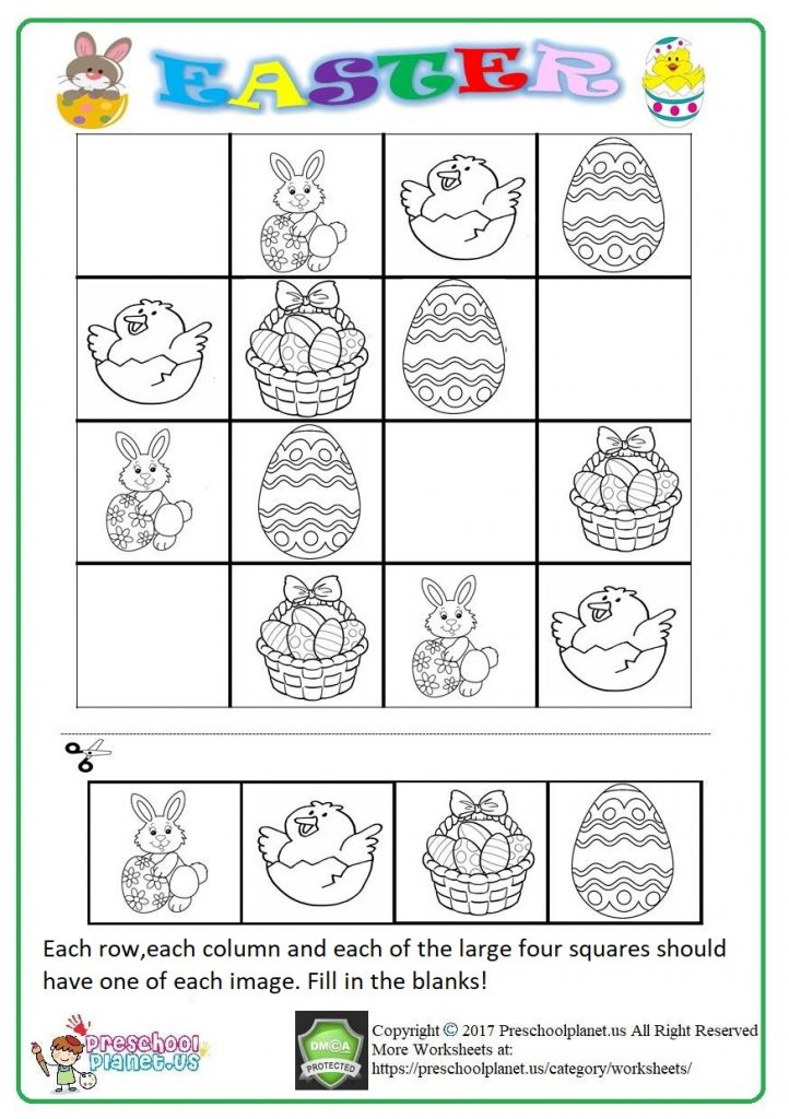 It is an image of Universal Sudoku Printable Pdf