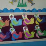 cd-seal-craft-idea-for-kindergarten