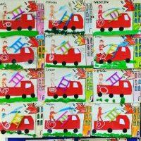 fire-truck-craft-idea-for-kindergarten