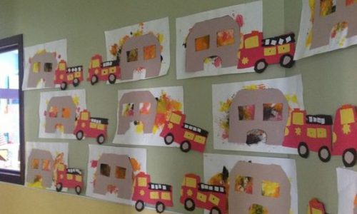 fire-truck-craft-idea-for-preschool