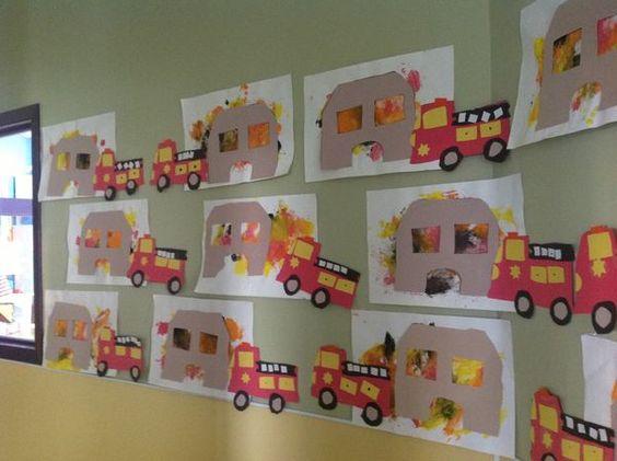fire-truck-craft-idea-for-preschool