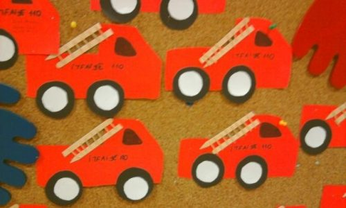 fire-truck-craft-idea-for-preschoolers
