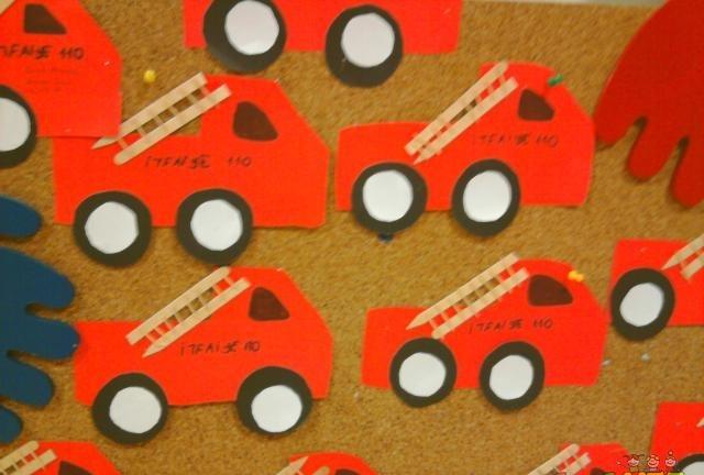 fire-truck-craft-idea-for-preschoolers