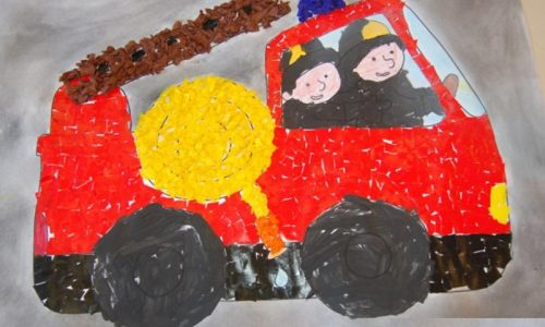 fire-truck-craft-idea-kindergarten