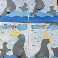 seal-craft-idea-for-kids