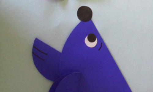 seal-craft-idea-for-kindergarten