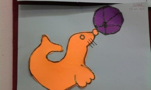 seal-crafts-idea