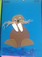 under-the-sea-animal-craft-idea