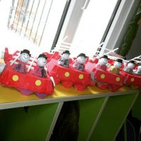 egg-carton-firetruck-craft-idea-for-kindergarten