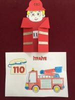 fireman-craft-idea