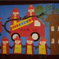 fireman-craft-idea-for-kindergarten