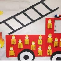 fireman-craft-idea-for-preschoolers
