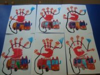 handprint-fireman-craft-idea-for-kids