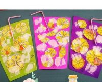 lemonade-craft-idea-for-kindergarten