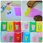 lemonade-craft-idea-for-summer