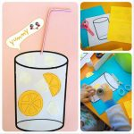 lemonade-craft-idea-for-toodlers