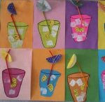 orange-juice-craft-idea