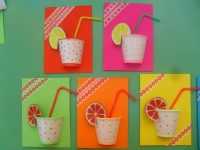 orange-juice-craft-idea-for-kids