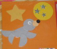 seal-craft-idea-for-preschool