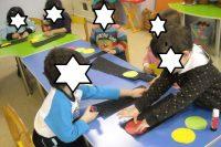 traffic light activities for kindergarten