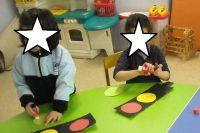 traffic light activities for preschoolers