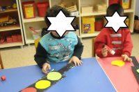 traffic-light-craft-idea-for-kindergarten