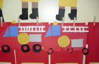 fire-truck-craft-idea