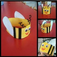 bee-handband-craft