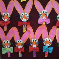cd-bunny-craft-idea