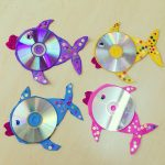 cd-fish-craft-for-kids