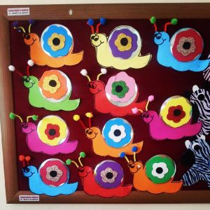 cd-snail-craft-idea-for-kids