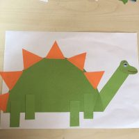 dinosaur-craft-idea-for-kids
