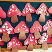 mushroom-craft-idea-for-kids