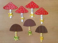 mushroom-craft-idea-for-kindergarten