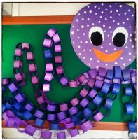 octopus-craft-idea-for-kids