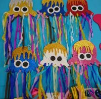 octopus-craft-idea-for-preschool