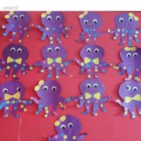 octopus-craft-idea-for-preschoolers