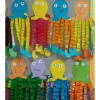 octopus-crafts-idea-for-kindergarten