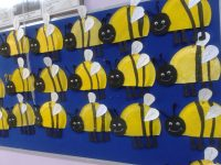paper-plate-bee-craft-idea-for-kids